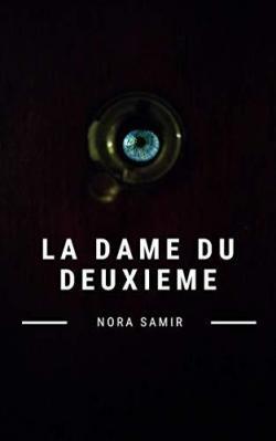 CVT_la-dame-du-deuxieme_4555