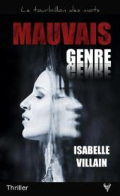 CVT_Mauvais-genre_2535