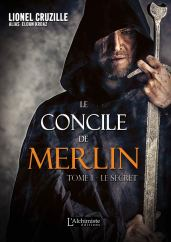Le Concile de Merlin 1