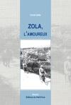 Zola l'amoureux