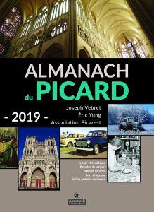 Almanach du Picard