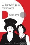 Couv-Duetto