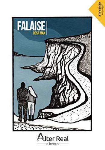 DB Falaise