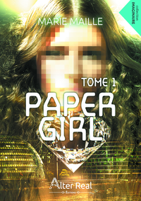 paper girl t1