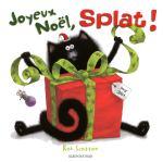 19 Joyeux Noël Splat