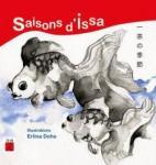 CVT_Saisons-dIssa_4322