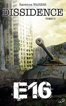 E16 2 Dissidence