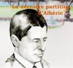 La dernière partition d'Albéric