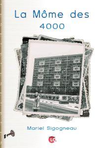 La mome des 4000