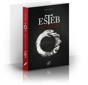 livre-3d-esteb1-karine-carville