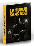 livre-3d-v002-tsn-couv-def
