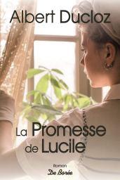 la promesse de lucile