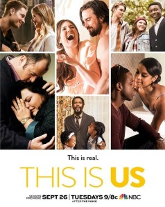 This is us2