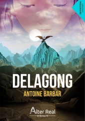 delagong-web