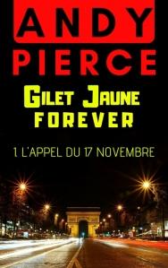 GJ Forever T1