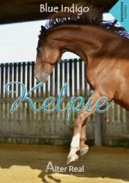 kelpie-01(1)