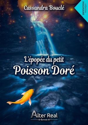 l-epopee-du-petit-poisson-dore
