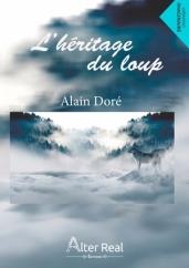 l-heritage-du-loup