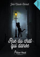 rue-du-chat-qui-danse-pf