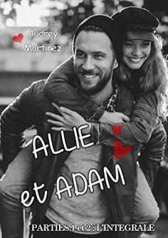 Allie et Adam