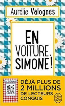 AM En voiture Simone