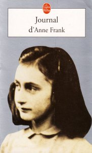 AM Journal d'Anne Frack