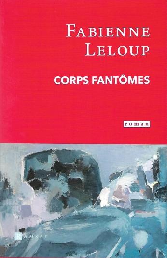 Corps Fantômes