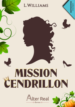 Mission Cendrillon