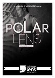 Polarlens-2015