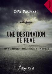 Une Destination de rêve