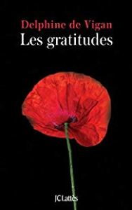 AK Les gratitudes