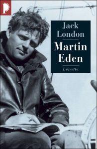 AK Martin Eden