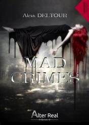 Mad crimes