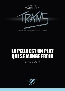 Couv_TRANS-Episode1