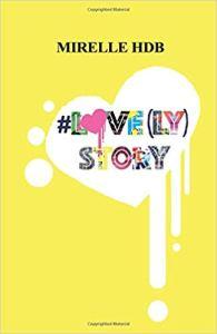 04 Lovely story