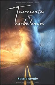 12 Tourmentes et turbulences