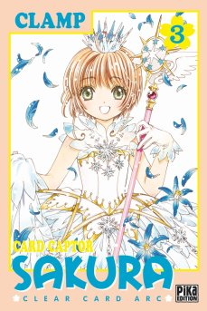 CC Sakura Clear Card Arc 03