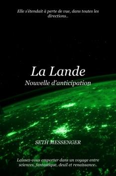 La Lande