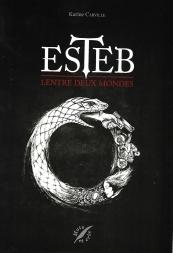 Esteb