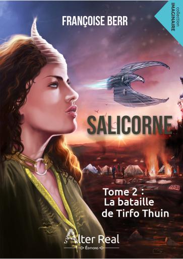 Salicorne 2