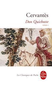 EL Don Quichotte