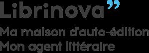 Librinova