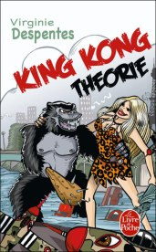 IS 1 King Kong Theorie