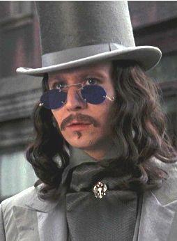 IS 4 Dracula Gary Oldman