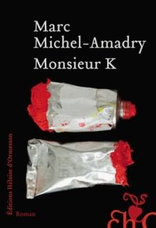 AS Monsieur K