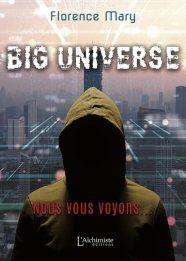 Big Universe