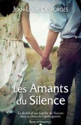 Les amants du silene
